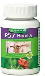 hoodia p57 kapszula